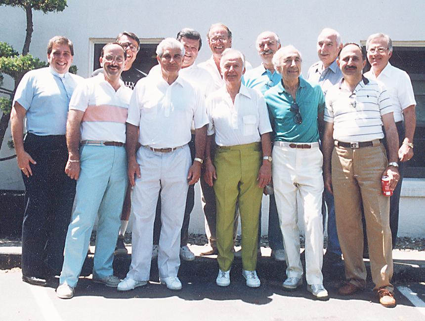 Golf-directors-1980